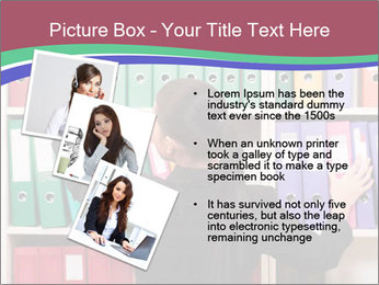0000071613 PowerPoint Template - Slide 17