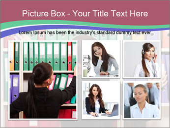 0000071613 PowerPoint Template - Slide 19