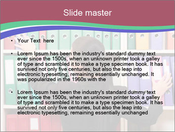 0000071613 PowerPoint Template - Slide 2
