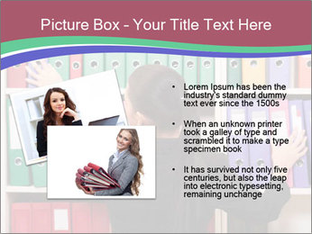 0000071613 PowerPoint Template - Slide 20
