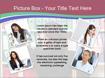0000071613 PowerPoint Template - Slide 24