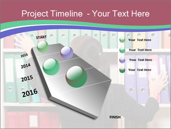0000071613 PowerPoint Template - Slide 26