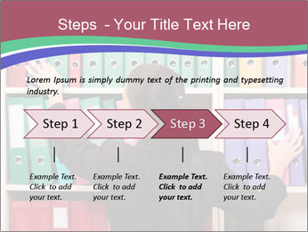 0000071613 PowerPoint Template - Slide 4