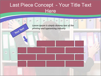 0000071613 PowerPoint Template - Slide 46
