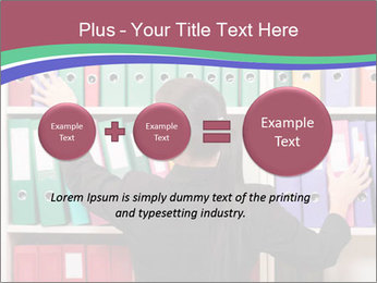 0000071613 PowerPoint Template - Slide 75