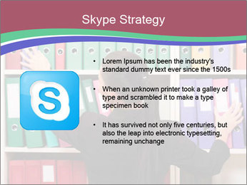 0000071613 PowerPoint Template - Slide 8
