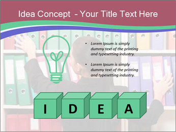 0000071613 PowerPoint Template - Slide 80