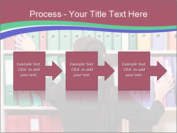0000071613 PowerPoint Template - Slide 88
