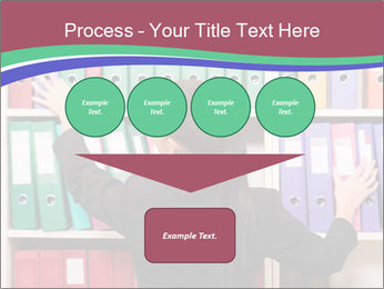0000071613 PowerPoint Template - Slide 93