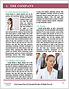 0000071613 Word Template - Page 3