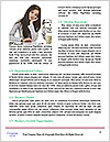 0000071613 Word Template - Page 4