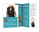 0000071614 Brochure Templates