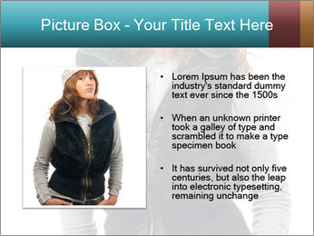 0000071614 PowerPoint Template - Slide 13