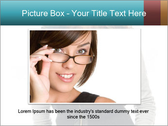 0000071614 PowerPoint Template - Slide 16