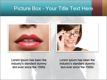 0000071614 PowerPoint Template - Slide 18