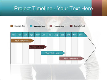 0000071614 PowerPoint Template - Slide 25