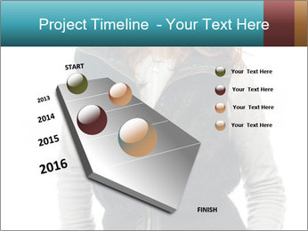 0000071614 PowerPoint Template - Slide 26