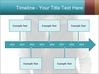 0000071614 PowerPoint Template - Slide 28
