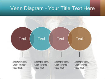 0000071614 PowerPoint Template - Slide 32