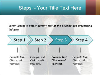 0000071614 PowerPoint Template - Slide 4