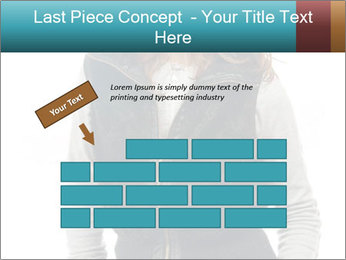 0000071614 PowerPoint Template - Slide 46