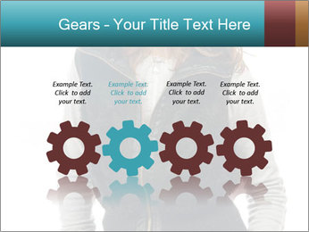 0000071614 PowerPoint Template - Slide 48