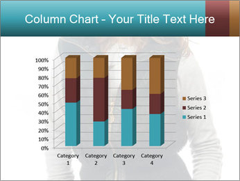 0000071614 PowerPoint Template - Slide 50