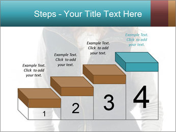 0000071614 PowerPoint Template - Slide 64