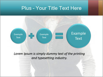 0000071614 PowerPoint Template - Slide 75