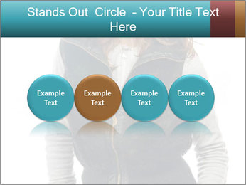 0000071614 PowerPoint Template - Slide 76