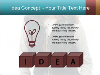0000071614 PowerPoint Template - Slide 80