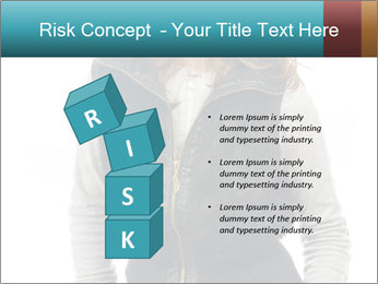 0000071614 PowerPoint Template - Slide 81