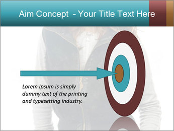 0000071614 PowerPoint Template - Slide 83