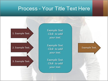 0000071614 PowerPoint Template - Slide 85