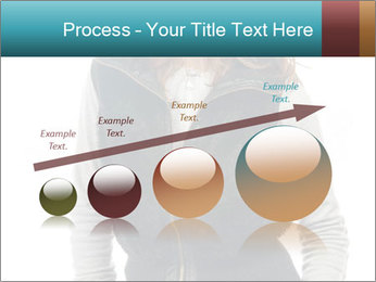 0000071614 PowerPoint Template - Slide 87