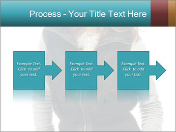 0000071614 PowerPoint Template - Slide 88