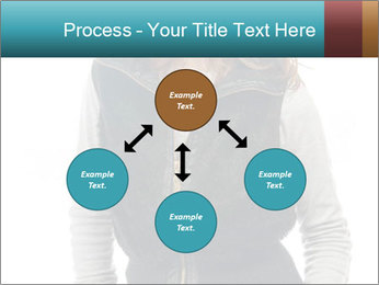 0000071614 PowerPoint Template - Slide 91