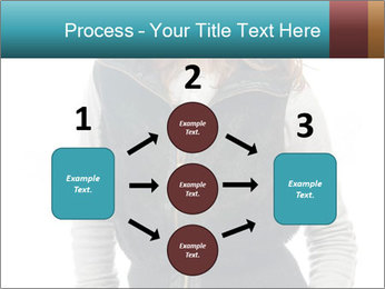 0000071614 PowerPoint Template - Slide 92
