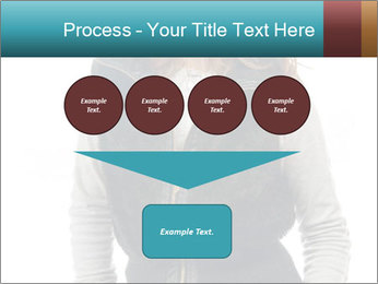 0000071614 PowerPoint Template - Slide 93