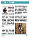 0000071614 Word Templates - Page 3
