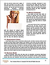 0000071614 Word Template - Page 4