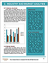 0000071614 Word Templates - Page 6