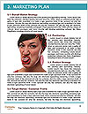 0000071614 Word Templates - Page 8
