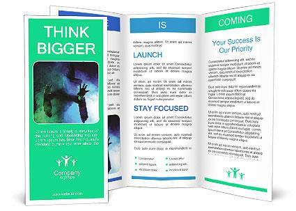 0000071615 Brochure Template