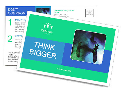 0000071615 Postcard Templates