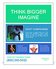 0000071615 Poster Template