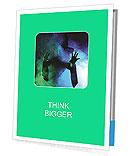 0000071615 Presentation Folder