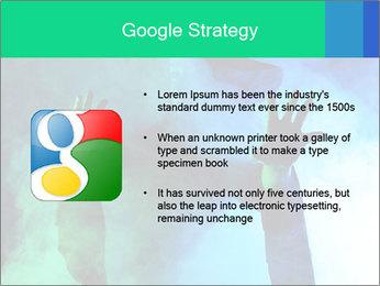 0000071615 PowerPoint Template - Slide 10