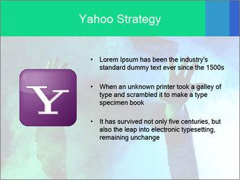 0000071615 PowerPoint Template - Slide 11