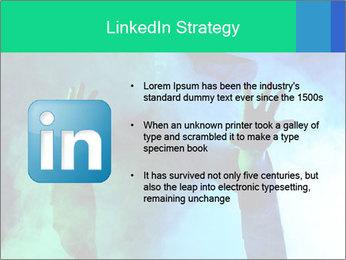 0000071615 PowerPoint Template - Slide 12